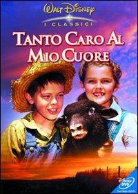Tanto Caro Al Mio Cuore (1948)