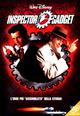 Cover Dvd Inspector Gadget
