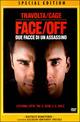 Cover Dvd DVD Face/Off - Due facce di un assassino