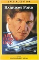 Cover Dvd Air Force One