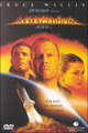 Cover Dvd Armageddon - Giudizio finale