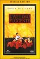 Cover Dvd DVD L'attimo fuggente