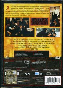 L' attimo fuggente<span>.</span> Special Edition di Peter Weir - DVD - 2