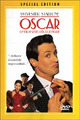 Cover Dvd Oscar - Un fidanzato per due figlie