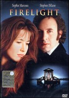 Firelight di William Nicholson - DVD