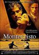 Cover Dvd DVD Montecristo