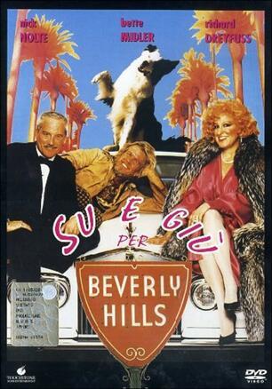 siti di incontri Beverly Hills siti di incontri gratis Sud Africa