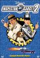 Cover Dvd DVD Inspector Gadget 2