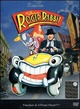 Cover Dvd Chi ha incastrato Roger Rabbit