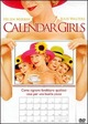 Cover Dvd DVD Calendar Girls