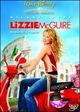 Cover Dvd Lizzie McGuire - Da liceale a popstar