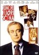 Cover Dvd DVD Rumori fuori scena