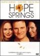 Cover Dvd DVD Hope Springs