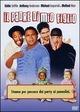 Cover Dvd DVD Il padre di mio figlio