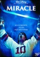 Cover Dvd Miracle