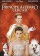 Cover Dvd DVD Principe azzurro cercasi