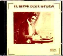 Il mito dell'opera - CD Audio di Giuseppe Anselmi