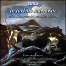 Italia, sogno d'amore - CD Audio di Franz Liszt