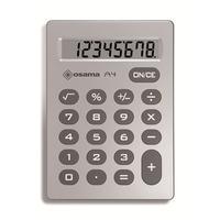 Calcolatrici Da Tavolo