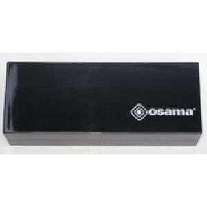 Cartoleria Penna Quadra 4 funzioni Osama 1