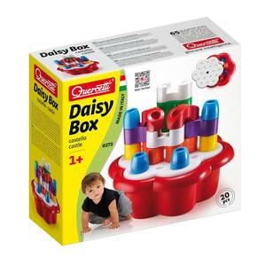 Daisy Box castello