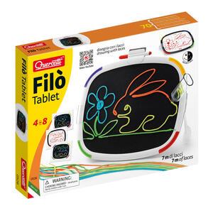 Filò Tablet Basic - 2