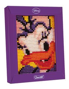 Pixel Art Mini Walt Disney. Paperina - 3