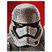 Giocattolo Pixel Art Star Wars. Stormtrooper Quercetti 1