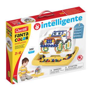 Giocattolo Pixel Evo Large Quercetti 0