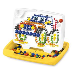Giocattolo Pixel Evo Large Quercetti 1