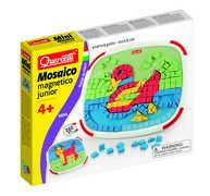 Giocattolo Mini mosaico magnetico Quercetti