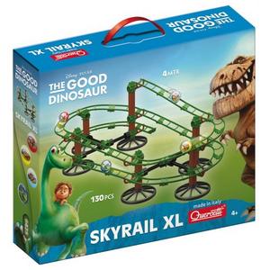 Giocattolo Walt Disney Skyrail. Il viaggio di Arlo Quercetti 0