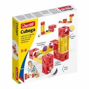 Cuboga Basic