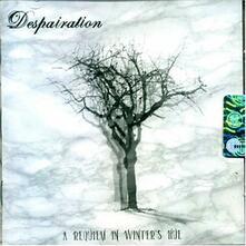 A Requiem in Winter's Hue - CD Audio di Despairation