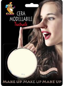 Cera Modellabile