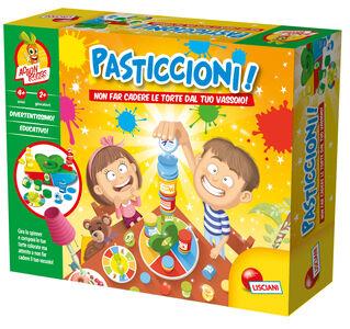 Foto di Carotina. Edu-Action. La Torre Dei Colori, Giochi e giocattoli 0