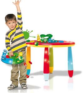 Foto di Carotina. Edu-Action. La Torre Dei Colori, Giochi e giocattoli 2