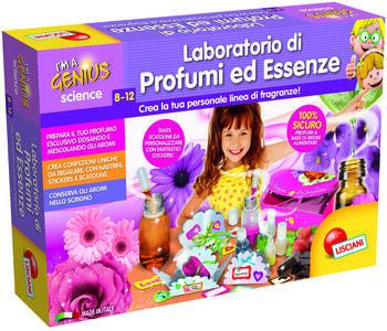 I'm A Genius Laboratorio Profumi Ed Essenze - 3