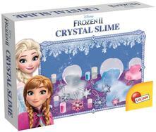 Frozen 2 Crystal Slime