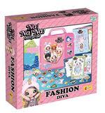 Na Na Na Surprise Fashion Diva