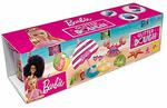 Barbie Dough Kit. Summer