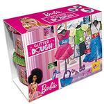 Barbie Dough Kit. Fashion