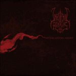 Everlasting Night - CD Audio di Immortal Remains