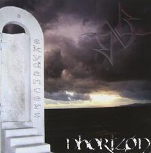Skydancers - CD Audio di Nhorizon