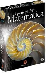 I principi della matematica (2 DVD)
