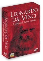 Leonardo da Vinci. Il genio del Rinascimento (2 DVD)