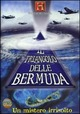Cover Dvd DVD Il triangolo delle Bermuda
