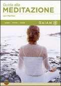 Film Guida alla meditazione. GAIAM