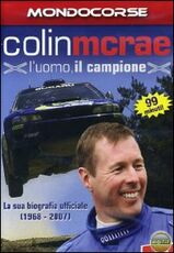 Film Colin McRae
