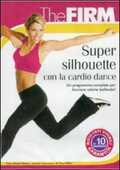 Film The Firm. Super silhoutte con la cardio dance
